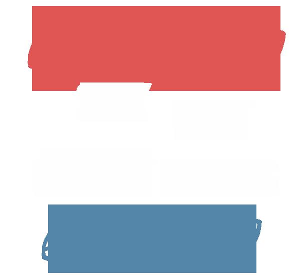 sex mot ersättning